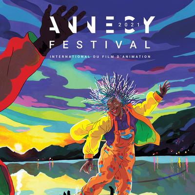 Annecy Film Festival