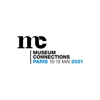 Museum Conections