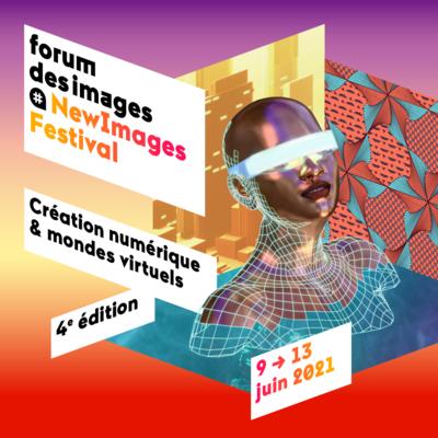 NewImages Festival 2021