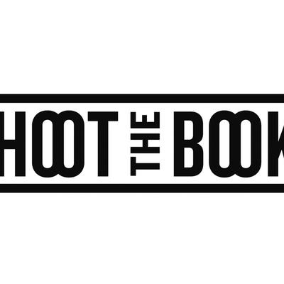 Shoot the Book