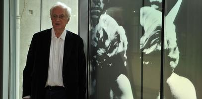 "Journey through French Cinema (""Voyage à travers le cinéma français""), by Bertrand Tavernier"